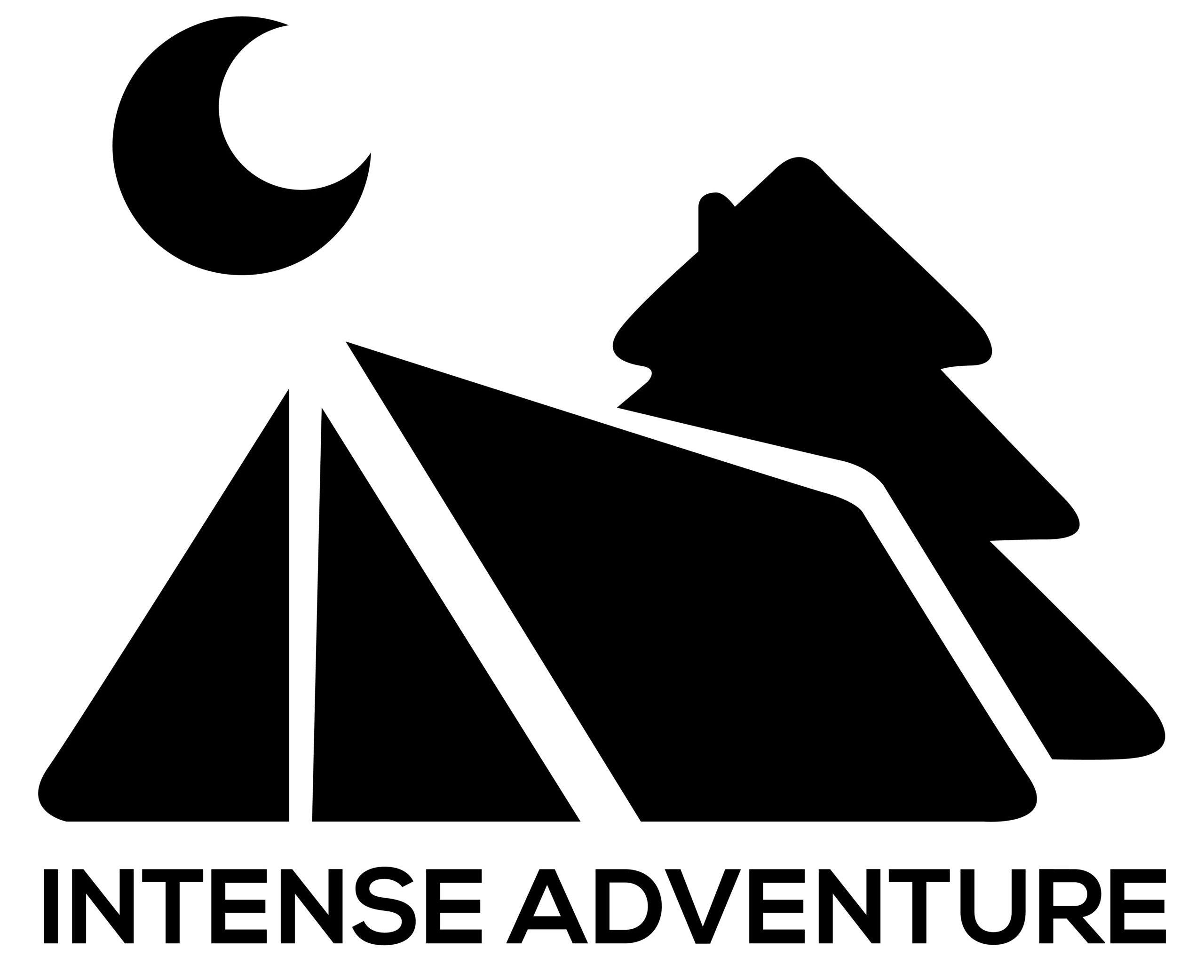 Intense Adventure